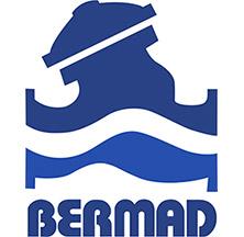 bermad2